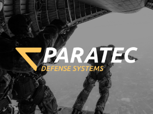 Paratec Defense Systems