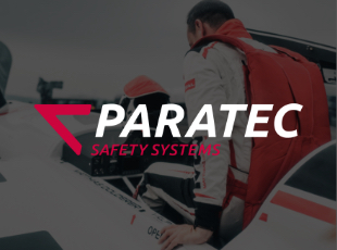 Paratec Safety Systems